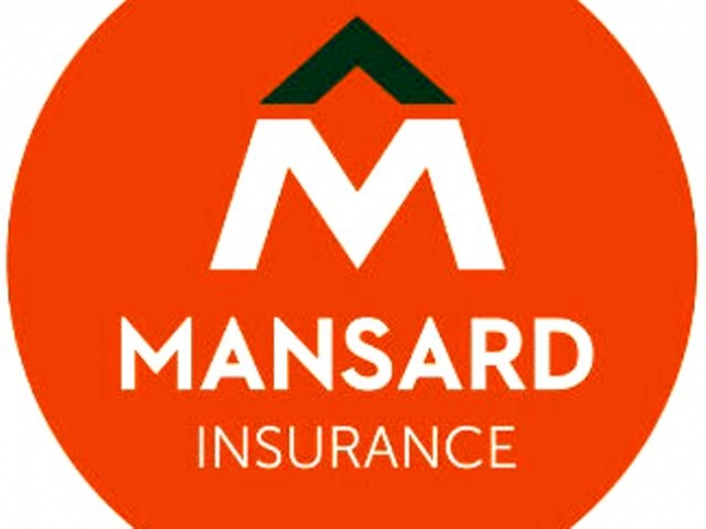 market analysis of the axa insurance company Global insurance industry 2015-2020: analysis of 120 companies including leading players such as allianz, axa, assicurazioni generali, metlife.