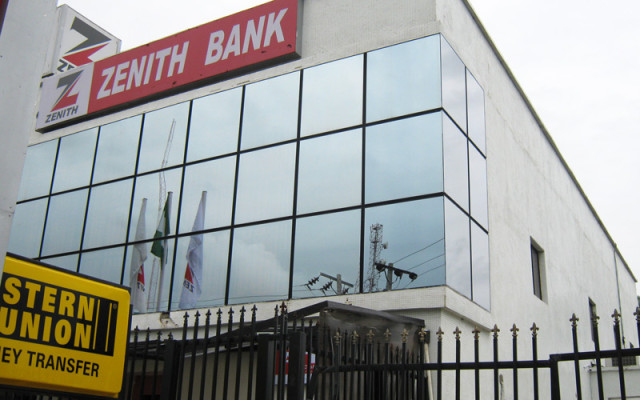 financial analysis of zenith bank 2007 Zenith bank plc summary of financial statements  zenith bank plc summary of financial statements  data, analysis and research, type in your e-mail address .